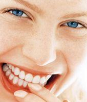 Prevenirea candidozei orale