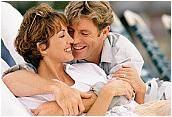 10 sfaturi pentru prevenirea disfunctiilor erectile