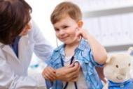 Cum realizam preventia gripei pentru cei mici?