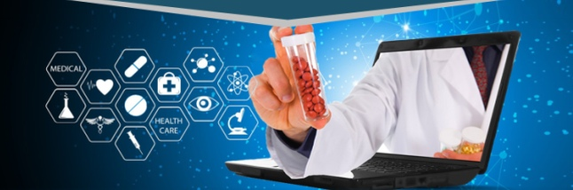 Editia a IV-a a conferintei PRIA Drugs and Medicine Publicity