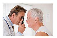 Primul ajutor in leziunile oculare