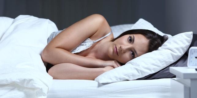 pierderea în greutate lipsă de somn