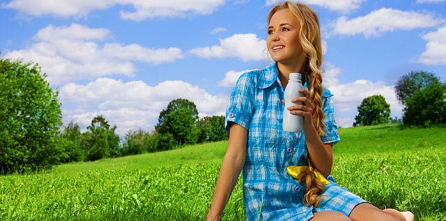 Beneficiile mai putin stiute ale probioticelor