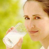 Probiotice pentru sanatatea digestiei