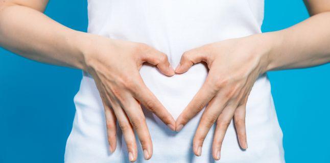 Importanta administrarii probioticelor in perioada tratamentului cu antibiotic