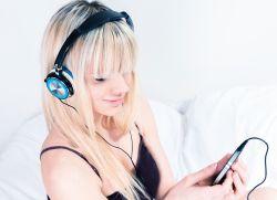 Cum sa va protejati auzul?