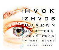 Informatii esentiale despre problemele frecvente ale ochilor