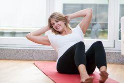Cum sa va protejati oasele inainte si dupa menopauza