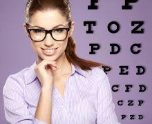 tulburări vizuale de orbire viziunea bazarului