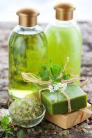 Sapun de corp lichid, gel de dus sau sapun solid. Care este solutia potrivita?