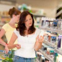 Proceduri cosmetice : Alegerea produselor de ingrijire a tenului