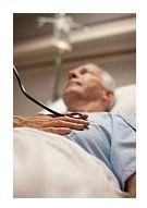 cardiopatie ischemica simptome