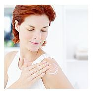 Cum sa va pregatiti pielea pentru iarna