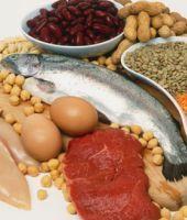 Proteinele: mit si realitate