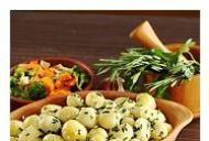 Proteinele in dieta vegana