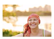 Sustinerea psihologica in oncologie