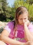 Cresterea in greutate la fete asociata de cercetatori cu prezenta unor gene, in perioada pubertatii