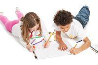 Cum influenteaza acizii grasi Omega-3 dezvoltarea copiilor
