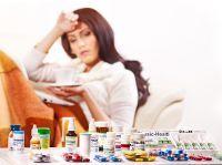 Raceala, gripa si alergia: diferentele dintre ele si tratamentul corect