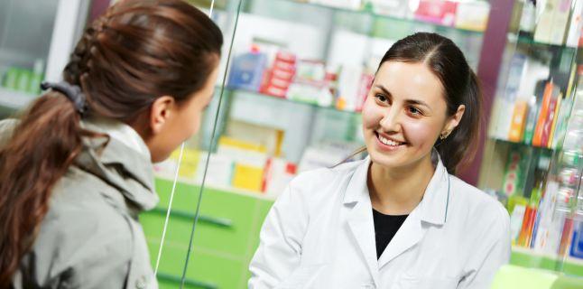 Raceala si gripa - ce trebuie sa stii ca sa nu te imbolnavesti?