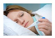 Cand este raceala si cand este gripa?