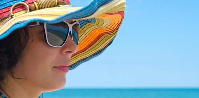 Efectele radiatiilor UV | In trend