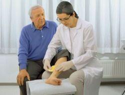 Ranile cronice – Ghid de tratament modern pentru pacienti