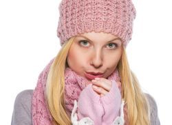 Controleaza sindromul Raynaud in sezonul rece