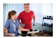 Programul de reabilitare cardiaca