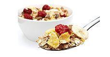 Recomandari alimentare pentru hemoroizi