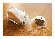 Cum sa renuntati la obiceiul de a manca sarat