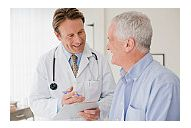 Reducerea costurilor serviciilor medicale
