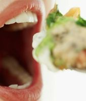 Regimul alimentar pe perioada unei boli