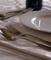 Regim alimentar pentru diabetul de tip 2