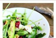 Cum sa urmati corect un regim alimentar vegetarian