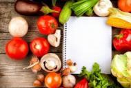 Regimul alimentar dupa colecistectomie