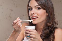 6 reguli importante pentru igiena intima a femeilor