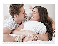 Curs: Cum sa ai o relatie de cuplu armonioasa