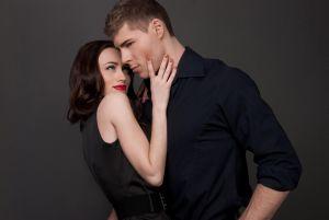 Nu te mai simti implinit in relatia de cuplu? Iata 7 modalitati prin care sa o faci mai frumoasa si mai sanatoasa