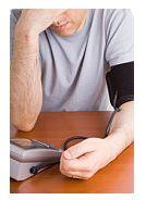 6 remedii casnice pentru hipotensiunea arteriala