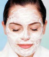Remedii la domiciliu pentru pielea uscata