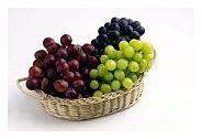 Remedii naturale pentru cancerul de san