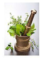 Remedii naturiste pentru cele mai frecvente boli