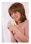 Cum sa tratati simptomele menopauzei fara substitutie hormonala