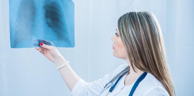 Simptome respiratorii care nu ar trebui ignorate