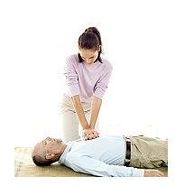 Resuscitarea - asistarea cardiorespiratorie