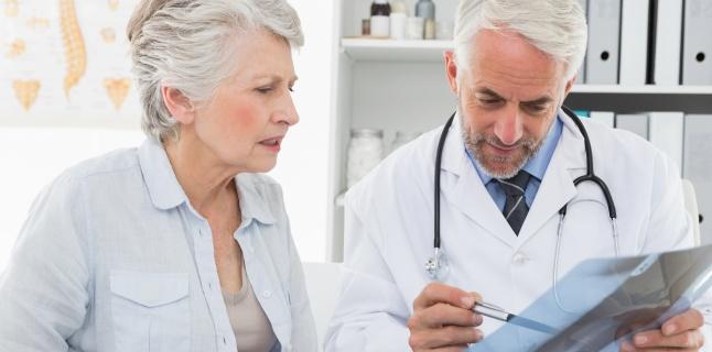 Reumatismul articular acut si poliartrita reumatoida