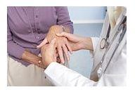 Diferenta dintre artrita si reumatism