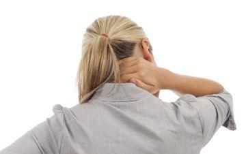 Ceai de baza pentru artrite si reumatism