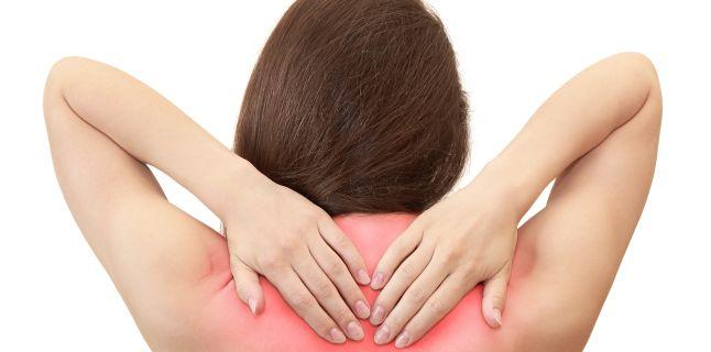 5 boli reumatice si problemele pe care le pot crea
